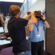 Hololens huren en Workshops
