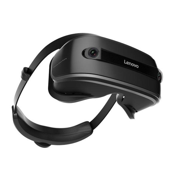 Lenovo Windows MR VR Headset